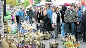 Markt De Landkreis Uelzen : marktsonntag in poing der l ngste markt im landkreis ebersberg ~ Orissabook.com Haus und Dekorationen