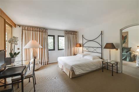 chambre paca davaus chambre romantique paca avec des idées