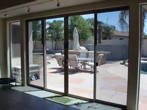 home arizona enclosures and sunrooms