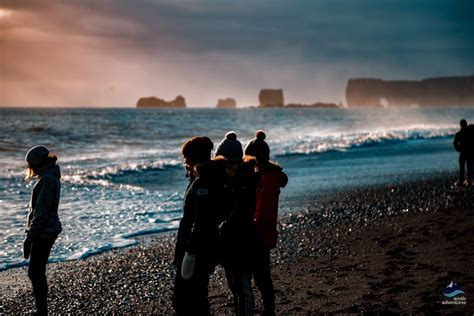 Best Of Iceland Tour Package 4 Day Tour Arctic Adventures