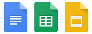Google Docs Brings Voice Typing And New Research Tools On The Web
