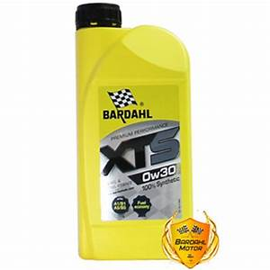 Accoup Moteur Diesel : consommation huile moteur diesel traces d 39 huile autour d 39 un injecteur maladie des moteurs ~ Medecine-chirurgie-esthetiques.com Avis de Voitures