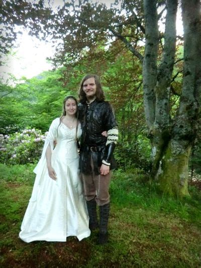 best about lord of the rings wedding theme cloaks lotr and wedding