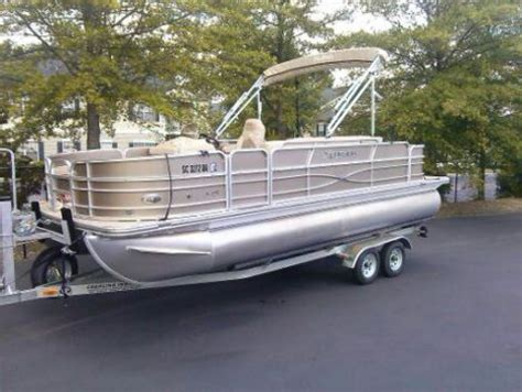 Used Boats For Sale Columbia Sc by Fishing Boats For Sale In Columbia South Carolina Used