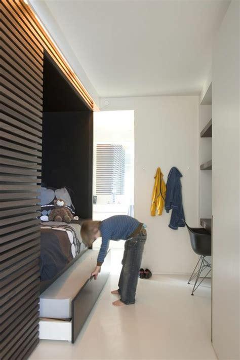 idee deco chambre ado garcon comment aménager une chambre d 39 ado garçon 55 astuces en