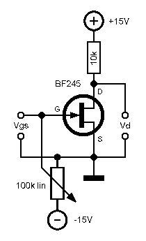 Best Tube Amp Effect Schematics Images Pinterest