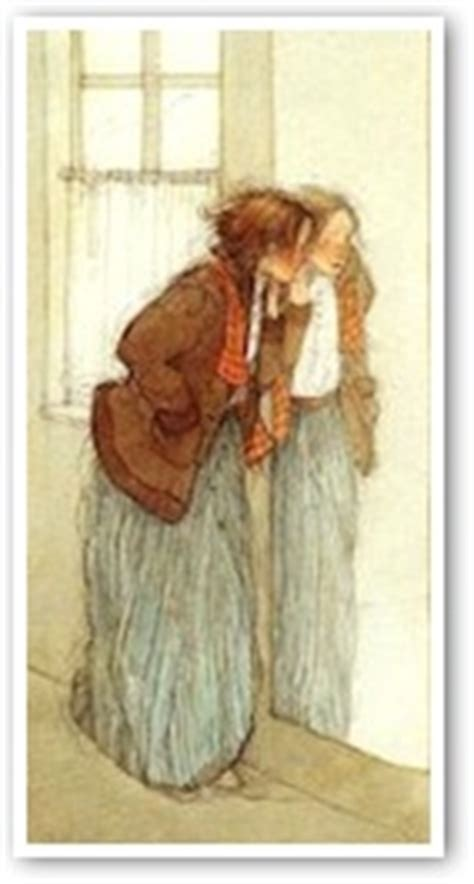 gift   magi   henry  wise fools  christmas