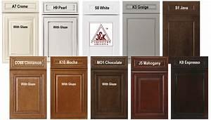J&K Cabinets AZ Dealer Kitchen & Bath Remodeling Showroom