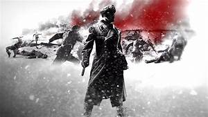 Company Of Heroes 2 Review GameSpot