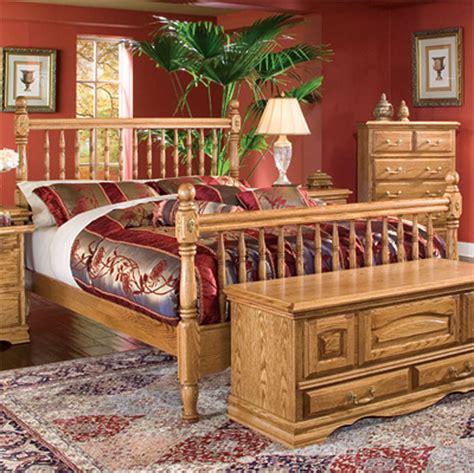 Bedroom Furniture Sets Full Bed