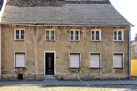 altes haus de altes haus aufgegeben verlassen 183 kostenloses foto auf pixabay
