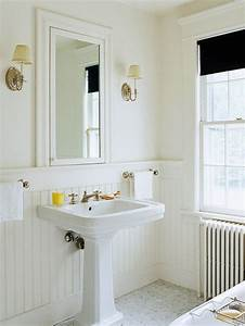 52 best bathroom reno images on pinterest bathroom With try these 3 brilliant kids bathroom ideas
