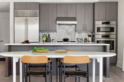 houzz kitchen paint colors houzz unveils 2018 home design trend predictions custom 4350