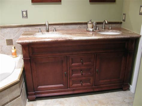 Bertch Bath Vanity Specifications by Bertch Bath Vanities Onideas Co