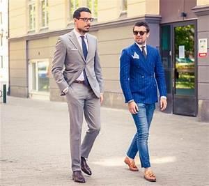 Blauer Anzug Schuhe : 573 best herrenmode images on pinterest ~ Frokenaadalensverden.com Haus und Dekorationen