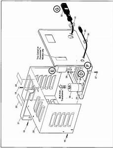 Diagram  Ezgo Pds 36v Battery Wiring Diagram Full Version