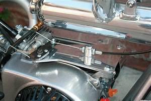 Honda Gx390 Governor Diagram  Honda  Auto Parts Catalog