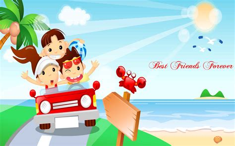 Free Best Friend by Best Friends Forever Wallpapers Hd Pixelstalk Net