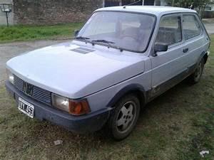Vendo Fiat 147 Sorpasso Zarate Country Club El Casco