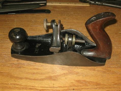 images  antique carpenter tools  pinterest
