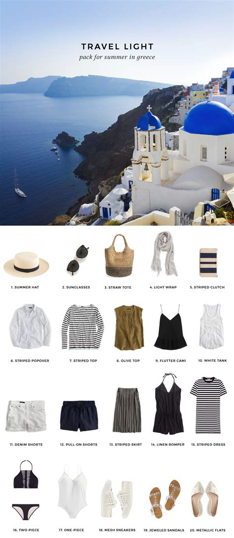 what to for greece in summer hej doll bloglovin