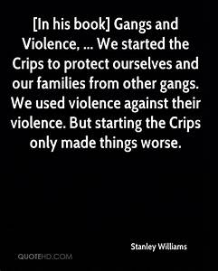 Crip Gang Quotes | www.pixshark.com - Images Galleries ...