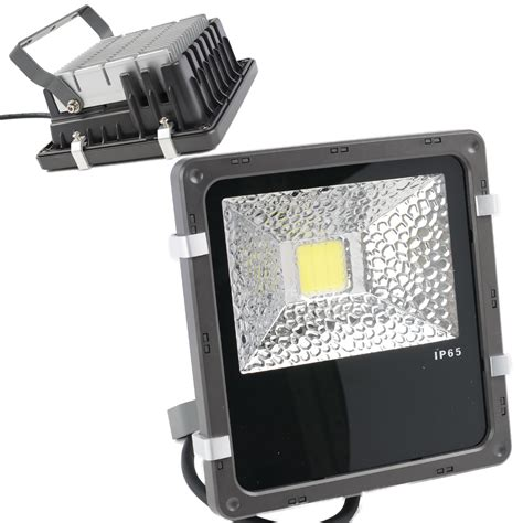 10w 20w 30w 50w 70w 100w 150w 200w high quality lumen led