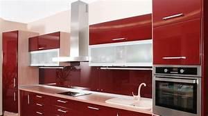Küche Ikea Kosten : einbauk chen ikea ~ Michelbontemps.com Haus und Dekorationen