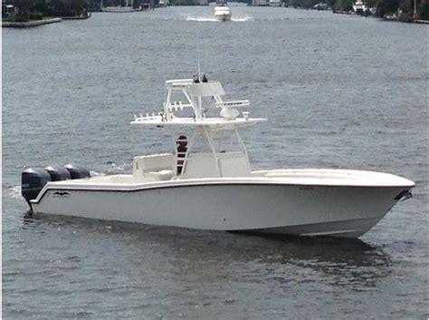 Boats For Sale In Darien Ga by Boats For Sale In Darien