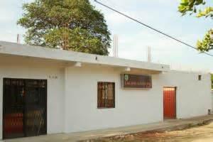 Taganga Dive Inn by Booking Taganga Dive Inn Taganga Colombia