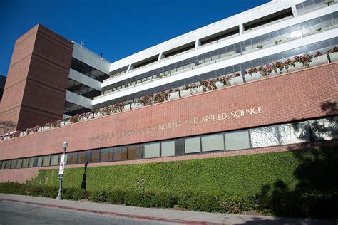 ucla  offer  undergrad degree  computer engineering