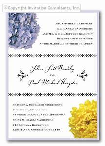 types archives the wedding specialists With wedding invitations for deceased parent