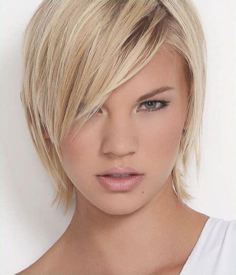 frisuren duenne haare