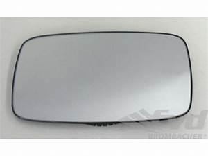 Porsche 911 Side Mirror Results