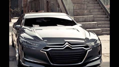 Frankreichs Neuer Luxusliner