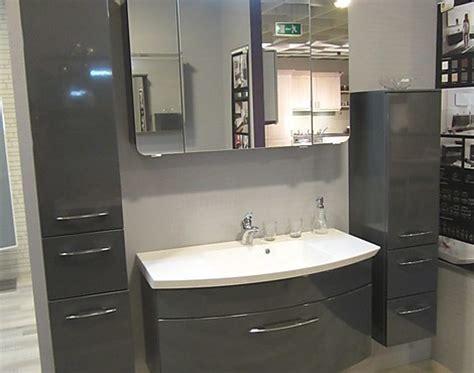 Badezimmer Spiegelschrank Joop by Komplett Badezimmer Abverkauf Eckventil Waschmaschine