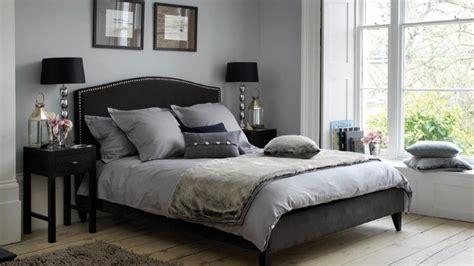 Kleine Schlafzimmer Einrichten Ideen by Kleines Schlafzimmer Einrichten Mit Diesen Ideen K 246 Nnen