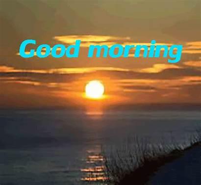 Morning Gifs God Nature Happy Wonderful Whats