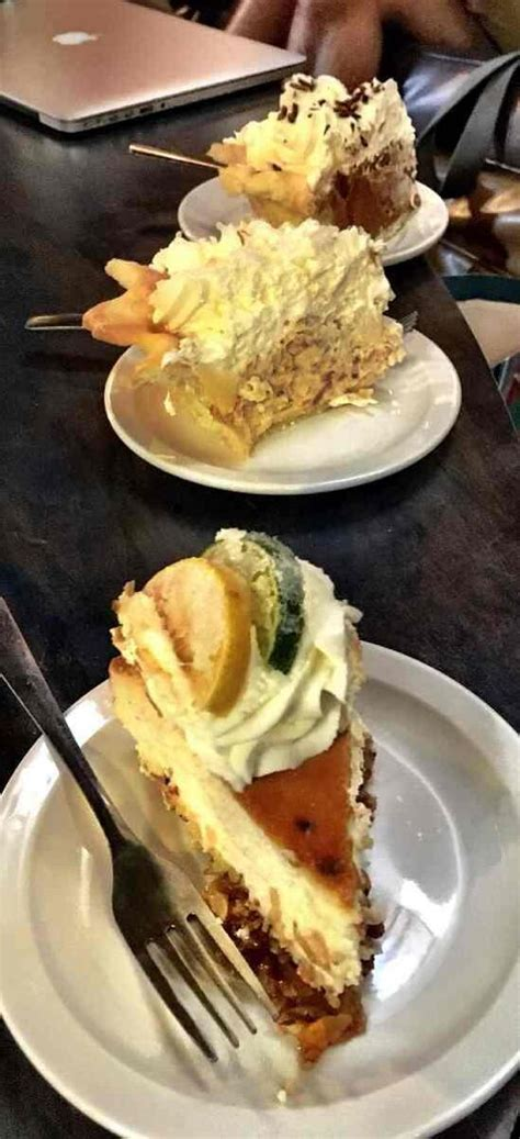 Get directions, reviews and information for cherry street coffee house in seattle, wa. Coffee House on Cherry Street in Tulsa - Restaurant menu and reviews