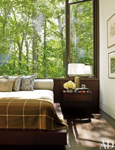 Masculine Bedroom Furniture by Best 25 Masculine Bedrooms Ideas On Masculine