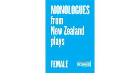 monologues from modern plays monologues from modern plays 28 images free monologues 1 minute comedic monologue the