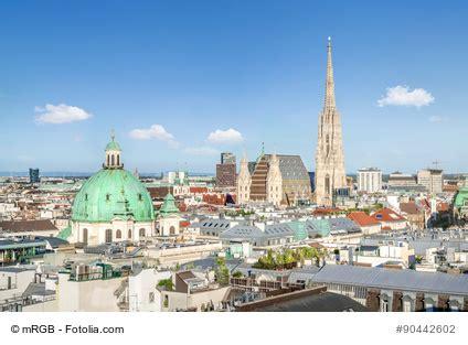 Fettabsaugung in Wien und die Kosten zur Entfernung von ...