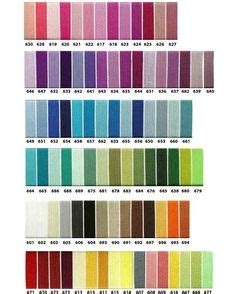 asian paints apex colour shade card photo 1