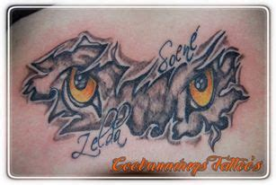local info coolrunnings tattoos body piercing