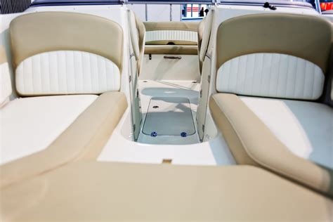 Boat Upholstery Cost by Vinyl Boat Seat Cover Material Velcromag