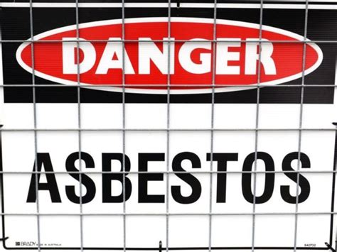 home renovators warned  deadly asbestos ttt insurance