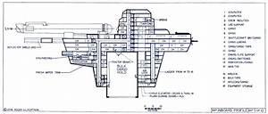 Space Ship Blueprints (page 2) - Pics about space