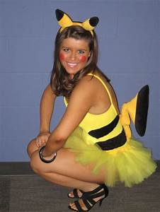 My Favorite Halloween to Date   The o'jays, Pikachu ...