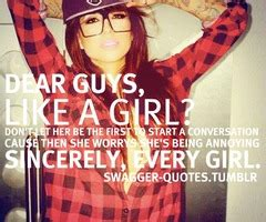 Swagger quotes images altavistaventures Image collections