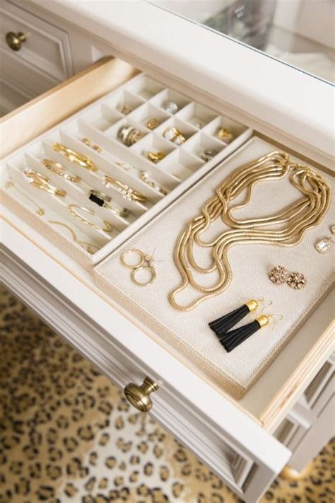 jewelry island for closet 25 best ideas about walk in pantry on pantry